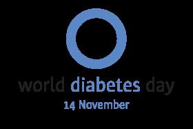 Tekmovanje v znanju o sladkorni bolezni