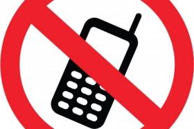 Vseslovenska akcija » dan brez telefona«