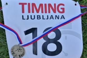 Tin Jurič državni prvak