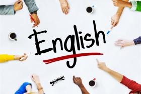 Državno tekmovanje iz znanja angleškega jezika za 8. razrede