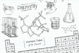 Rezultati šolskega tekmovanja iz kemije 2016