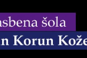 48. tekmovanje mladih slovenskih glasbenikov Republike Slovenije – TEMSIG