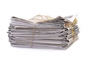 Ziralna akcija papirja